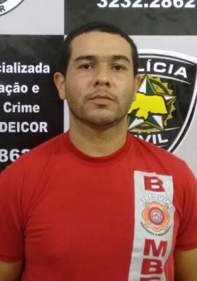 10.05 Leandro Roque do Nascimento