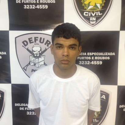 Hudson Pereira da Silva