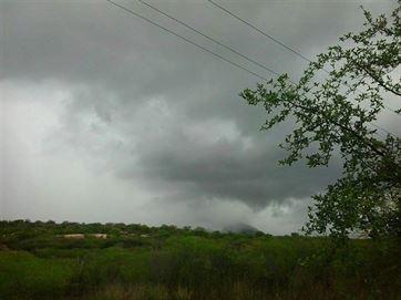 Pesquisadores da USP explicam por que deverá chover mais no NE - Foto: Divulgação/Facebook
