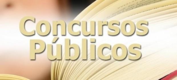 CONCURSO 4444