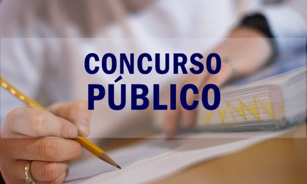 CONCURSO CORREIO 555