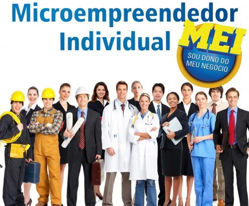 MICROEMPREENDEDOR 1200