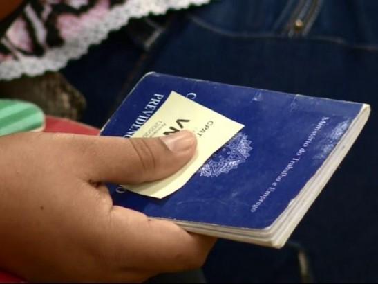 O índice de desemprego tem crescido no Brasil - Foto: Divulgação