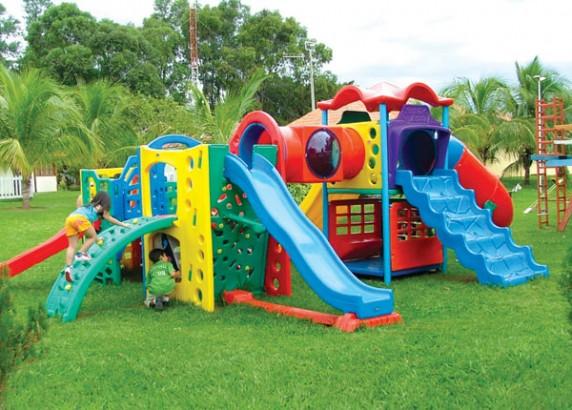 parque-infantil-sp-5