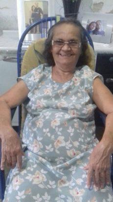 Idosa de 74 anos pode perder a visão em uma semana se não fizer cirurgia que custa mais 10 mil reais