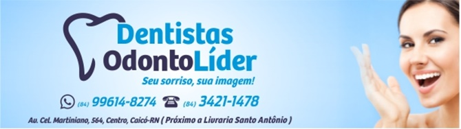 ODONTO LIDER 20 08 2019