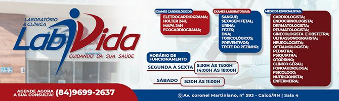 LABVIDA 01 12 2020